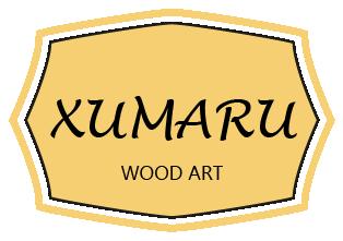 Xumaru
