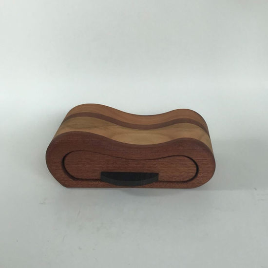 Picture of Bandsaw Box-Minia-1