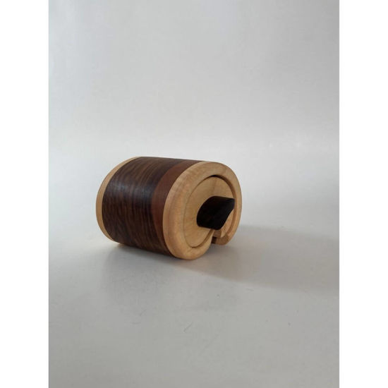 Picture of Bandsaw Box-Minia-2